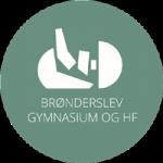 logo_BD_Gymnasium