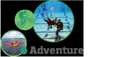 hp_adventure