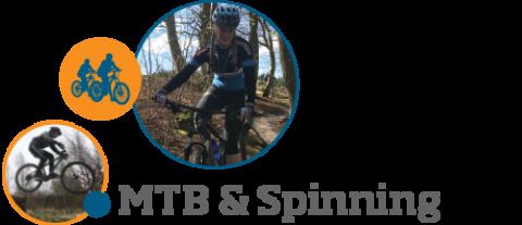MTB & Spinning