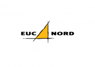 eucnord
